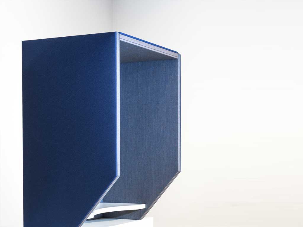 AOS Akustikelemente Wall-Box