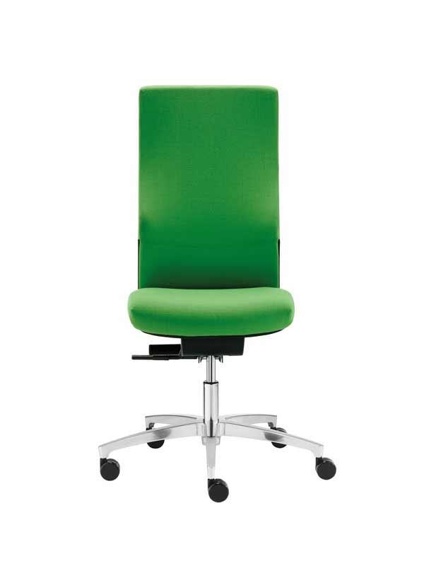 Bürodrehstuhl Dauphin Shape SH 4235 3D