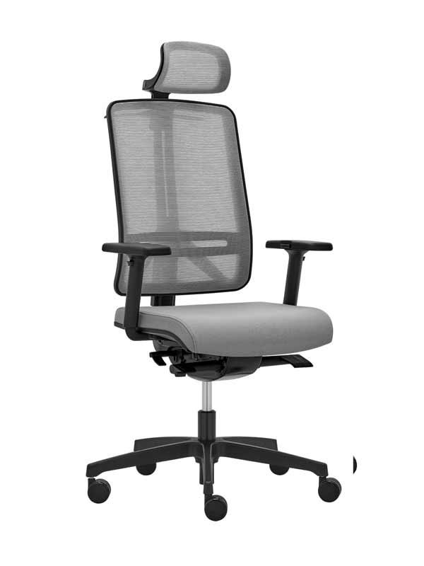 Bürodrehstuhl Rim Flexi FX 1104