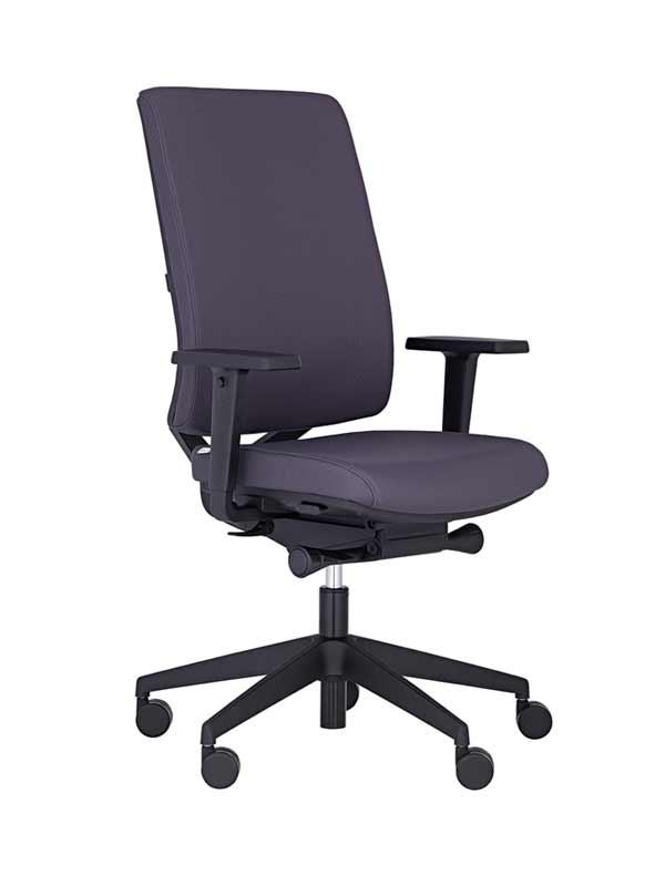 Bürodrehstuhl Steifensand Monico OS 235H