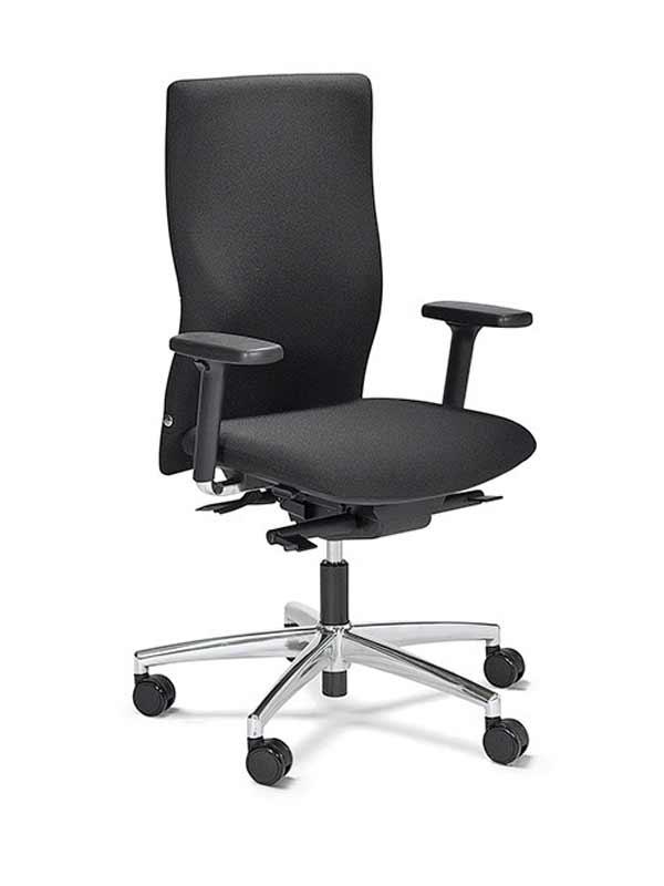 Bürodrehstuhl Steifensand Seno SC 2350