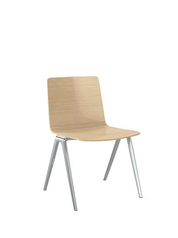 Objektstuhl Brunner A Chair 9702