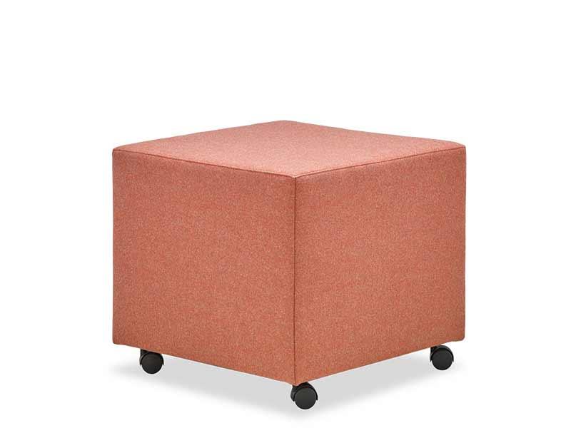Rim Move Wartebereich Möbel Loungemöbel