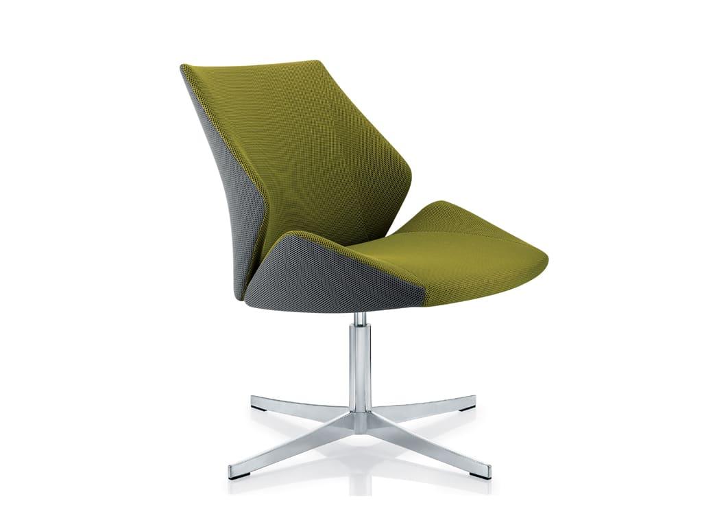 ZÜCO 4+ Wartebereich Möbel Loungemöbel