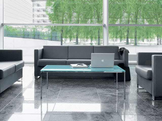 Büromöbel Wartebereich Möbel
