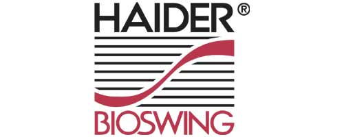 Haider Bioswing - Bürostühle